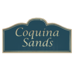 CoquinaSans