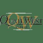 QuailWest