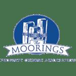 TheMoorings