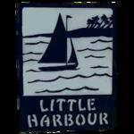 thumb-Little Harbour