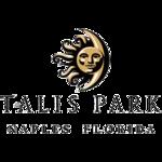 thumb-Talis Park